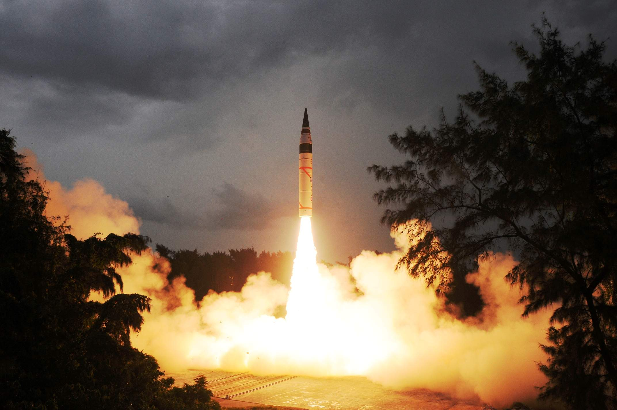 the concerns over americas testing of its nuclear arsenal in amchtka North korea continues its nuclear pursuits in violation of its earlier denuclearization pledges nuclear-weapon states: the nuclear-weapon states (nws) are the five.