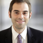 Michael Kugelman is deputy director of the Asia Program and senior associate for South Asia at the Woodrow Wilson International Center for Scholars