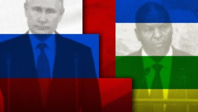Expanding global footprint: Russia builds on Syria experiments in Central Africa