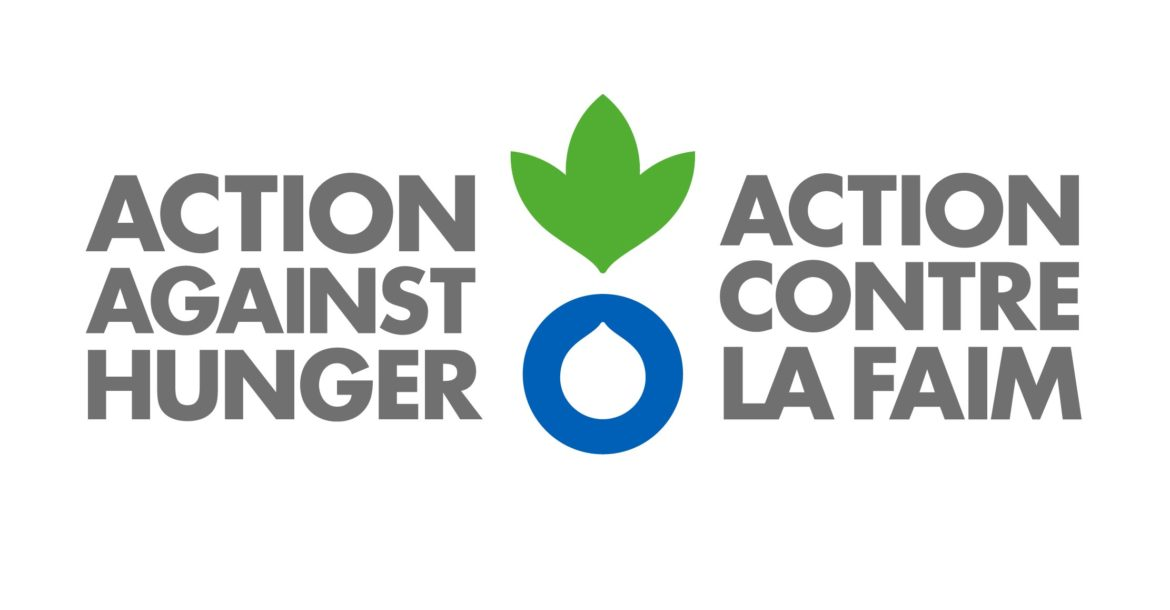 Action Against Hunger/Action Contre La Faim