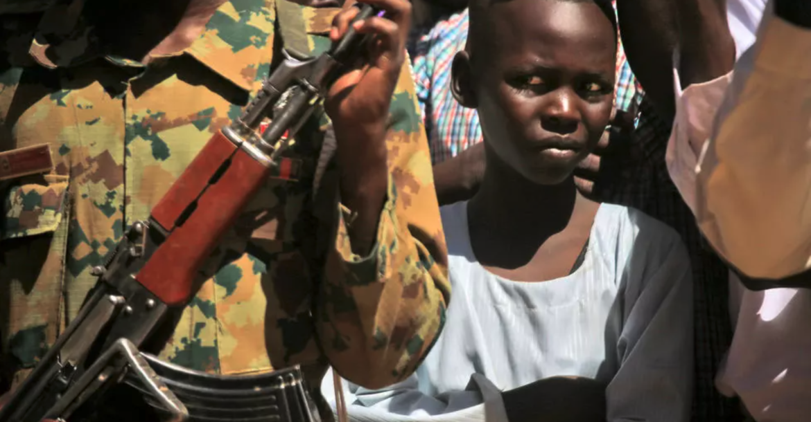 Sudan-child-and-soldier-1170x610.png
