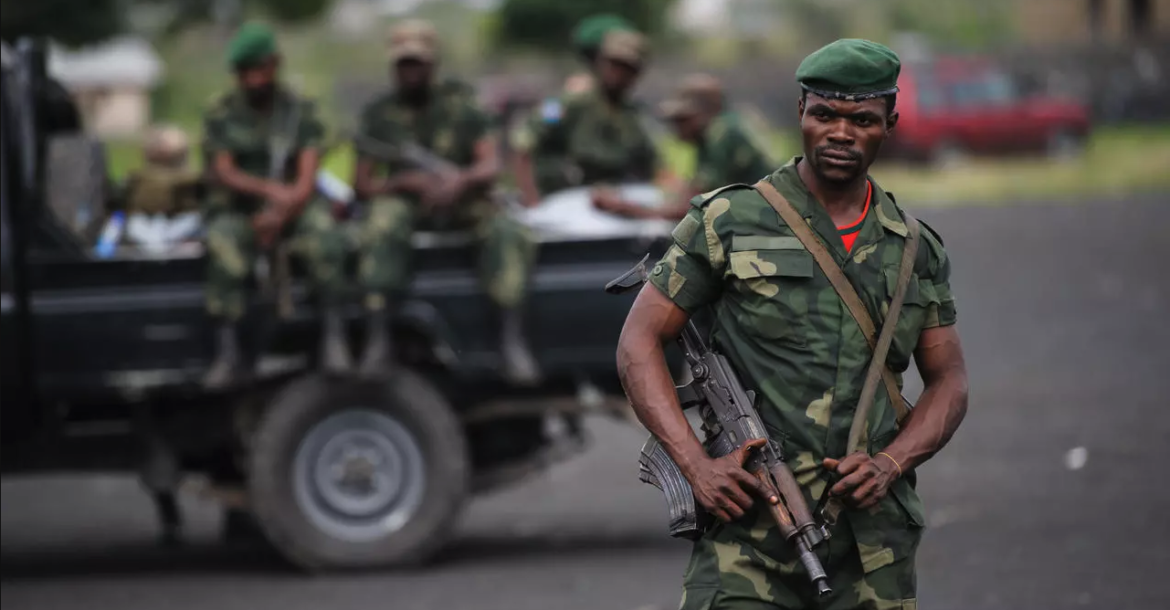 DR-Congo-soldier-1170x610.png
