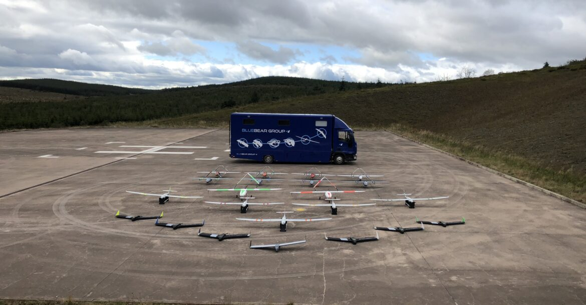 https://bbsr.co.uk/news/blue-bear-demonstrates-a-collaborative-20-drone-swarm-undertaking-bvlos-operations