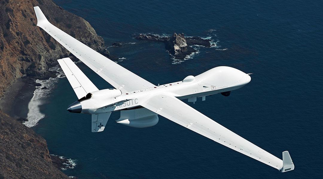 https://www.ga-asi.com/ga-asi-plans-to-demonstrate-maritime-capability-in-uk